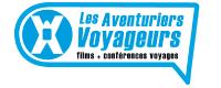 Logo Les Aventuriers Voyageurs