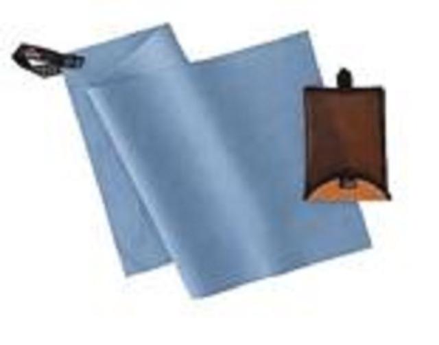 serviette en microfibre travel towel