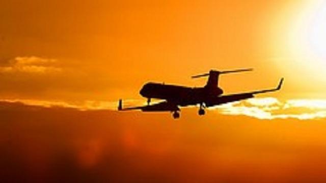 Que souhaitent les clients des compagnies aériennes?