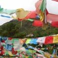 Lors de mon passage en Chine l'automne dernier, j'aurais voulu visiter le territoire du Tibet. Mais les autorités chinoises ferment régulièrement la […]