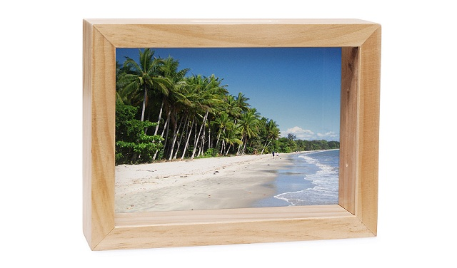 Pour vous aider à économiser pour vos prochaines vacances à la plage