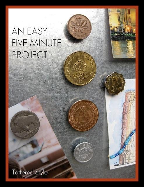 pièces de monnaie