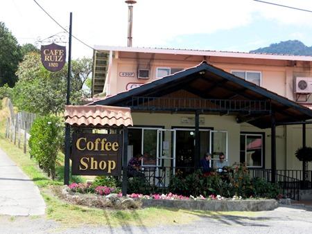Café_Ruiz_Boquete_Panama