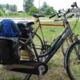 Longue, excitante, pénible, coûteuse, la préparation au SunTrip, ce rallye de vélos solaires auquel je participe bientôt. De temps à autre, les […]