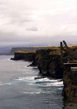 Ka Lea Hawaii Big Island
