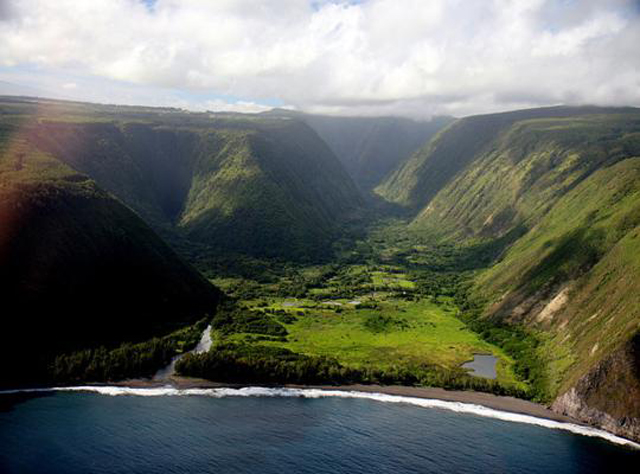 Waipio_Valley_Hawaii_Big_Island