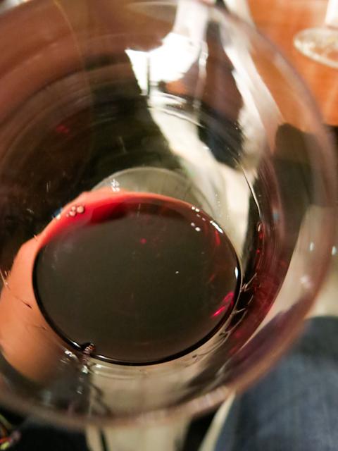 Découverte des vins argentins - Mendoza, Argentine