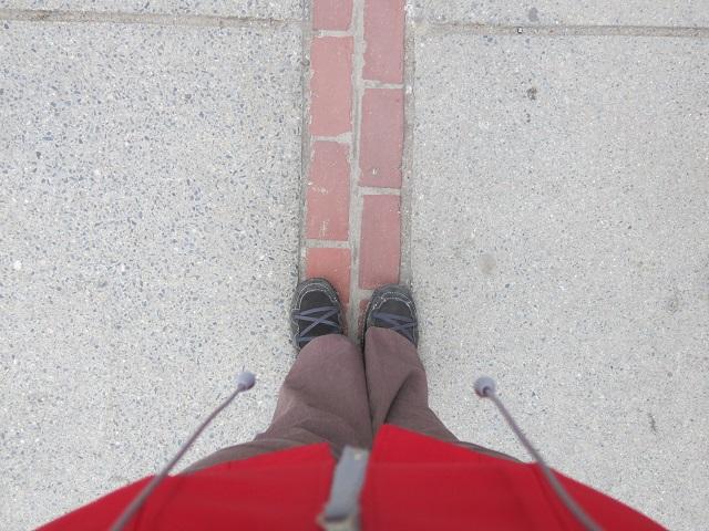 Freedom Trail - Boston, États-Unis