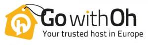 Logo GoWithOh