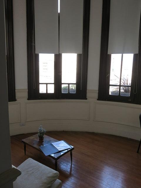 Chambre - Hotel Bonito - Buenos Aires, Argentine