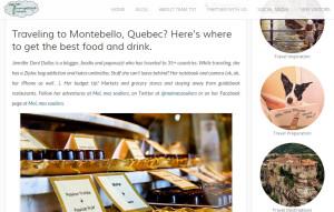 Turnipseed Travel Montebello