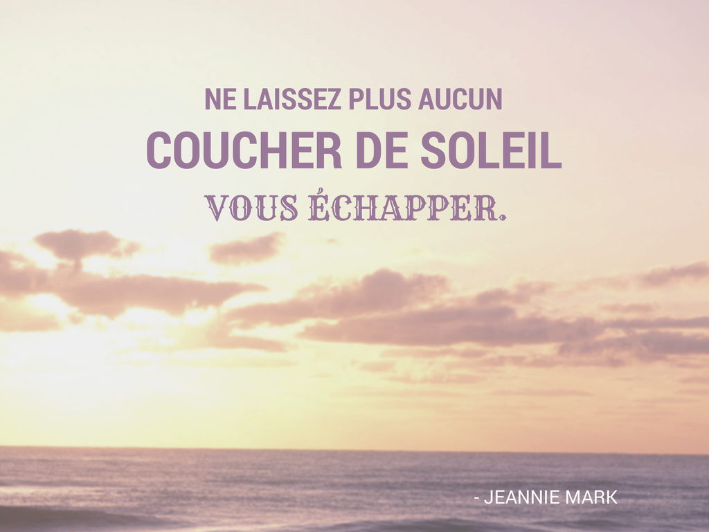 Citations sur le th me des vacances
