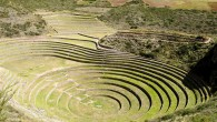 Le Pérou a-t-il vraiment besoin d'une introduction? Depuis que je suis toute petite, je glissemon doigt sur ce pays dans mon atlas… […]