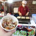 La Thaïlande, c'est un endroit parfait pour les gourmands, tant pour les prix que la variété et la richesse de la culture […]