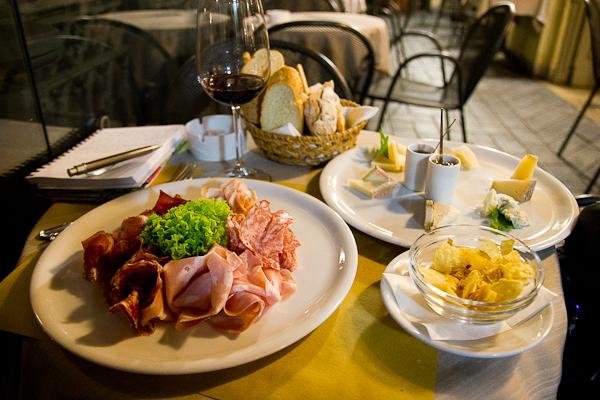 Bar della Funicolare - Bergamo, Lombardie, Italie
