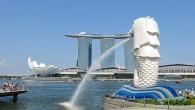 Il y a un an, j'étais à Singapour pour célébrer mon anniversaire loin de la maison, un petit luxe que je me […]