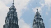 Je n'ai passé que quelques jours à Kuala Lumpur en transit entre l'Asie et l'Europe et je n'ai eu le temps de […]