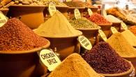 Une journée culinaire passée sur deux continents, ça n'arrive surtout pas tous les jours. J'ai pu vivre cette expérience à Istanbul l'automne […]