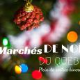 MIS À JOUR – NOVEMBRE 2016 avec les dates des marchés de Noël du Québec de cette année – Si vous en […]