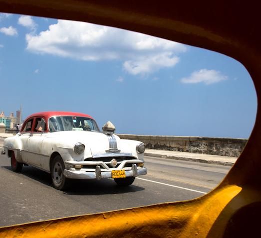 pays Cuba