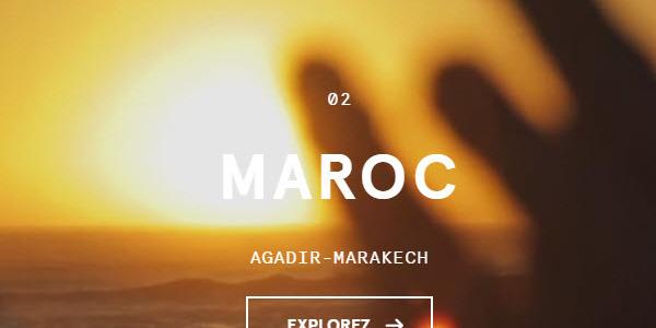 En novembre, Expedia.ca m'a invitée à une soirée de lancement de la nouvelle saison de OuiSurf, cette fois en Afrique. Je voulais […]
