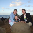 Récemment, la communauté Facebook s'est laissée émouvoir par l'histoire d'une gentille famille qui, au retour d'un séjour à Hawaï, a perdu toutes […]