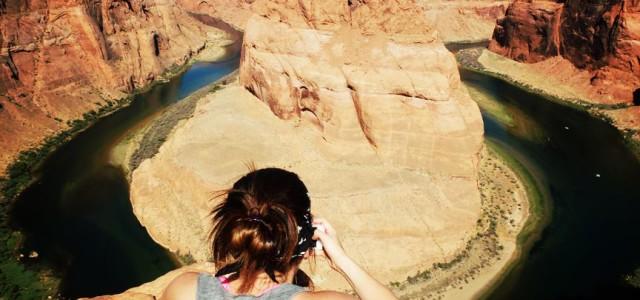 Dans la petite ville de Page, en bordure du Lake Powell en Arizona, se cachent quelques-unes des plus incroyables merveilles du […]