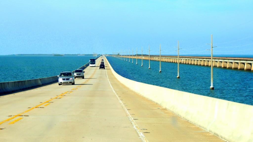 Oversea Highway