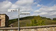 Si vous pensez que ce n'est pas de tout repos d'être piéton en Italie, attachez vos tuques pour y conduire une auto! […]