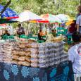 Alors que commençait à Granada notre séjour au Nicaragua, je m'étais fait une liste d'endroits à visiter et de plats à goûter […]