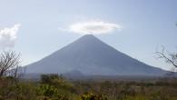 7 avril – Quelque part au Nicaragua… On se fait des plans dans la tête, parfois même de grands plans sur papier. […]