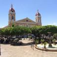 2 avril – Sur une terrasse de Granada Les deux vols que nous prenons sont interminables, quoique pourtant courts, faisant escale à […]