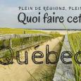 Vous n'êtes pas encore convaincu que le Québec est une destination touristique impressionnante? Mais d'où sortez-vous? Haha! Sans rigoler, la province est […]