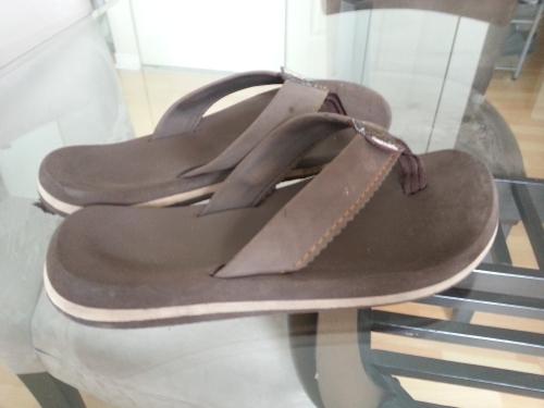 Sandales2