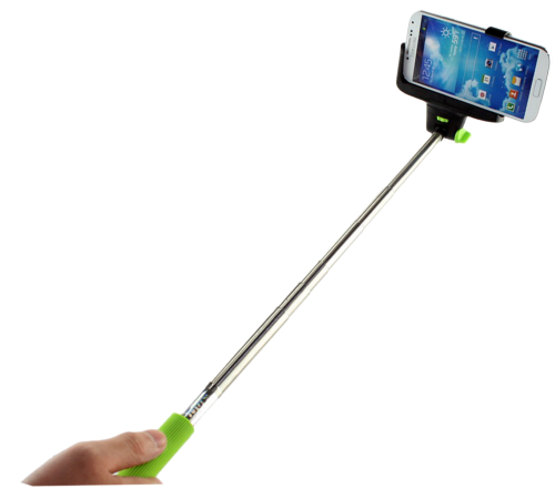 selfie stick memes. Black Bedroom Furniture Sets. Home Design Ideas