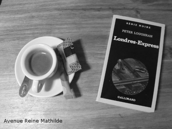 enquête de goûts mulhouse café