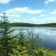Au retour de l'Abitibi-Témiscamingue, les émotions à chaud… En serpentant les mille et une rivières qui ont porté les découvreurs de ce […]