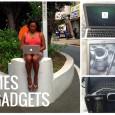 Vous vous souvenez de la série d'entrevuesBagages et gadgets – que traînent les habitués? Elle est de retour! Cette fois, c'est Safia […]
