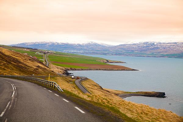 Prix Au Litre Islande