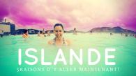 Vous pensez visiter l'Islande mais n'êtes pas encore 100 % convaincu? Voici cinq raisons qui influenceront fort probablement votre décision si mon […]