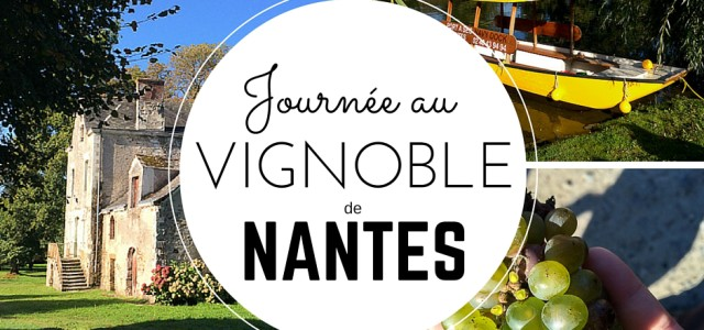 Nous attendions notre capitaine au bord de la Sèvre à Vertou, en banlieue de Nantes, et je ne me souviens plus qui […]