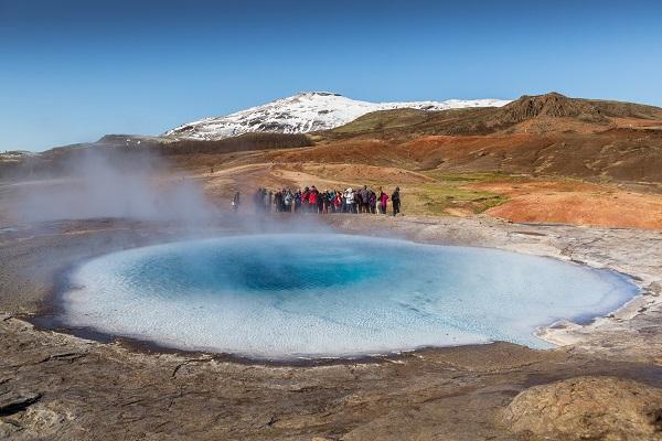 Islande dtw-skolaferdalag-2012-297-1