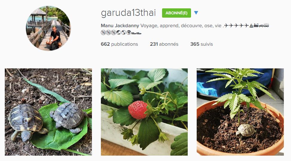 instagram garuda13thai