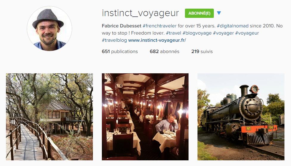 instagram instinct_voyageur