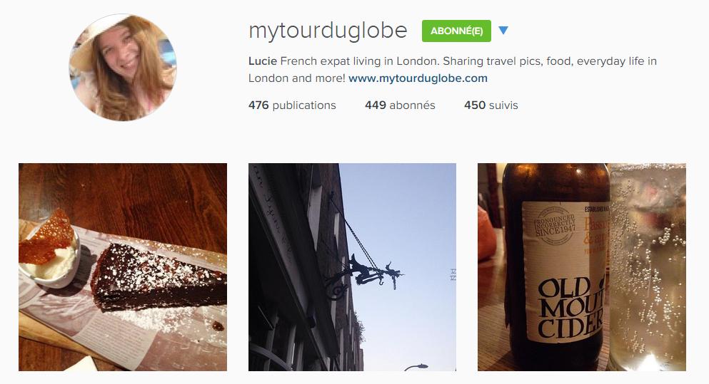 instagram mytourduglobe