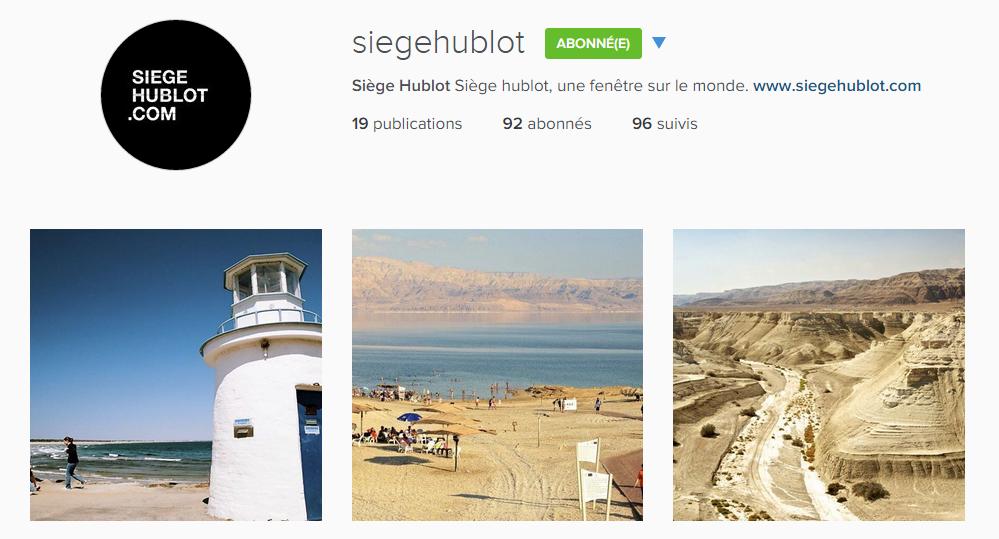 instagram siegehublot