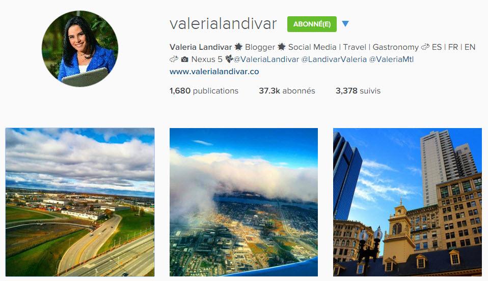 instagram valerialandivar