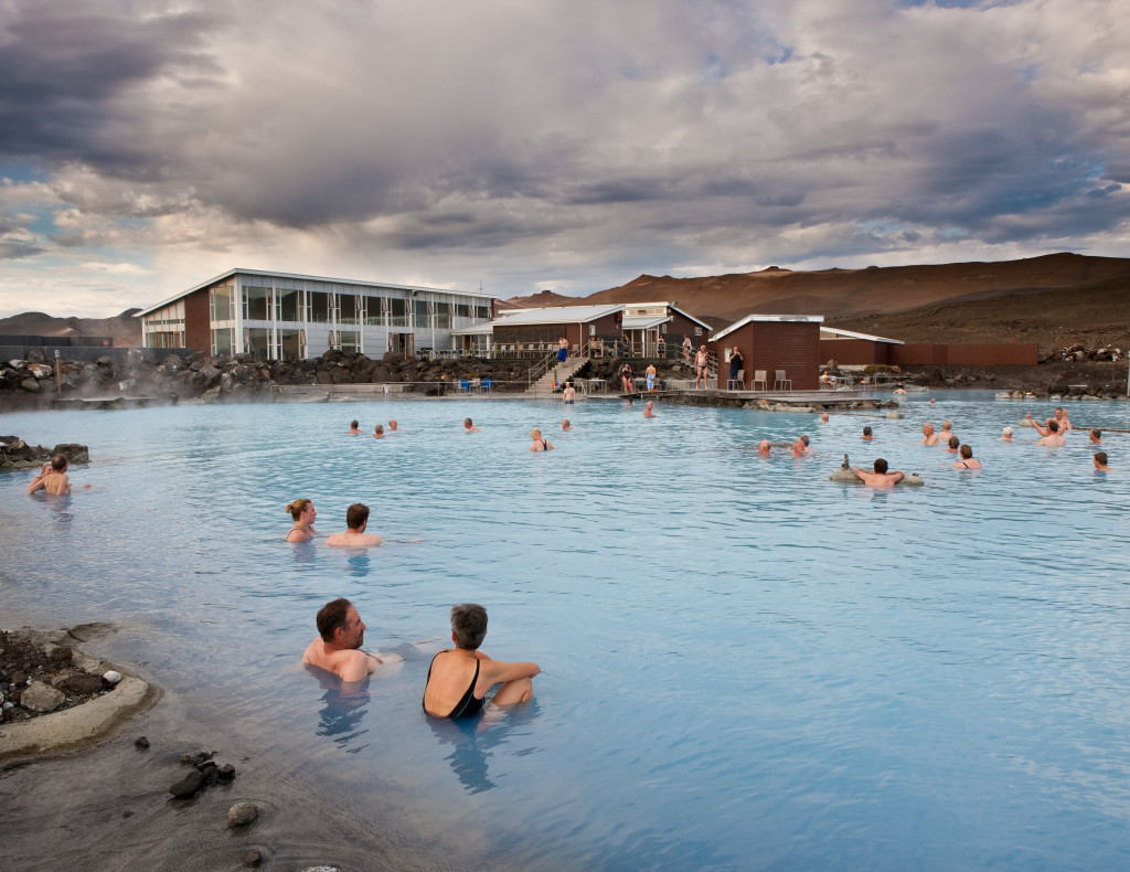 Islande jardbodin-myvatni-kvold-55-1