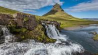 L'Islande, cette terre de geysers, de chutes et de glace s'introduit d'elle-même. Mon envie de partir à la découverte de ce pays […]