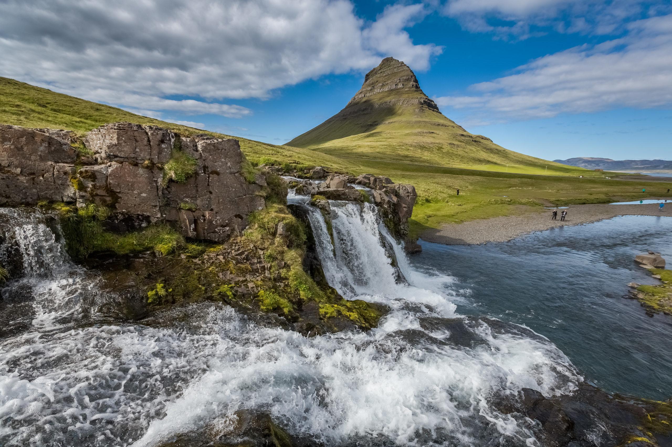Islande kirkjufellsfoss-sumarid-2013-80-edit-1
